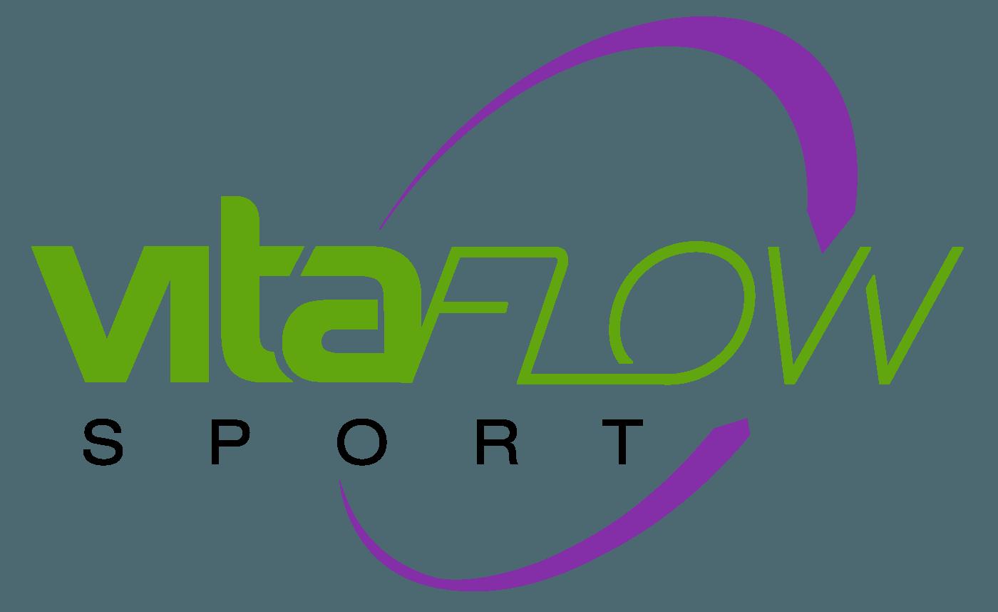 VitaFlow Sport